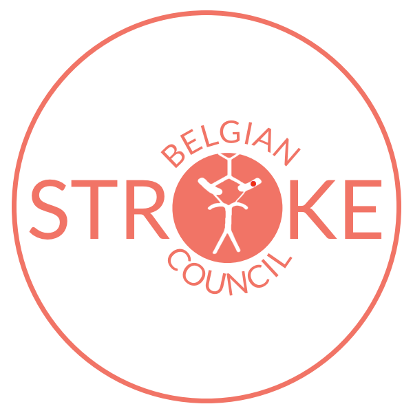Belgian Stroke Council